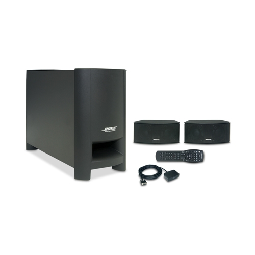 home theater components speakers. Black Bedroom Furniture Sets. Home Design Ideas